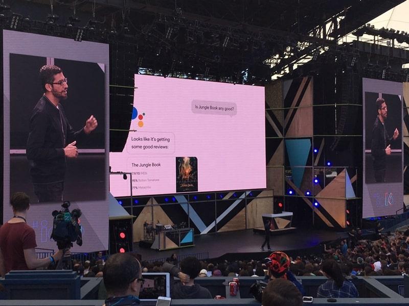 구글크롬PC게임서비스…韓PC게임업계위기감고조