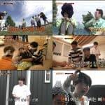 tvN '신서유기6' © 갓잇코리아